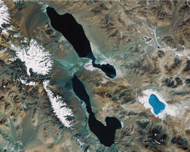 Aru_fra_Google_Earth